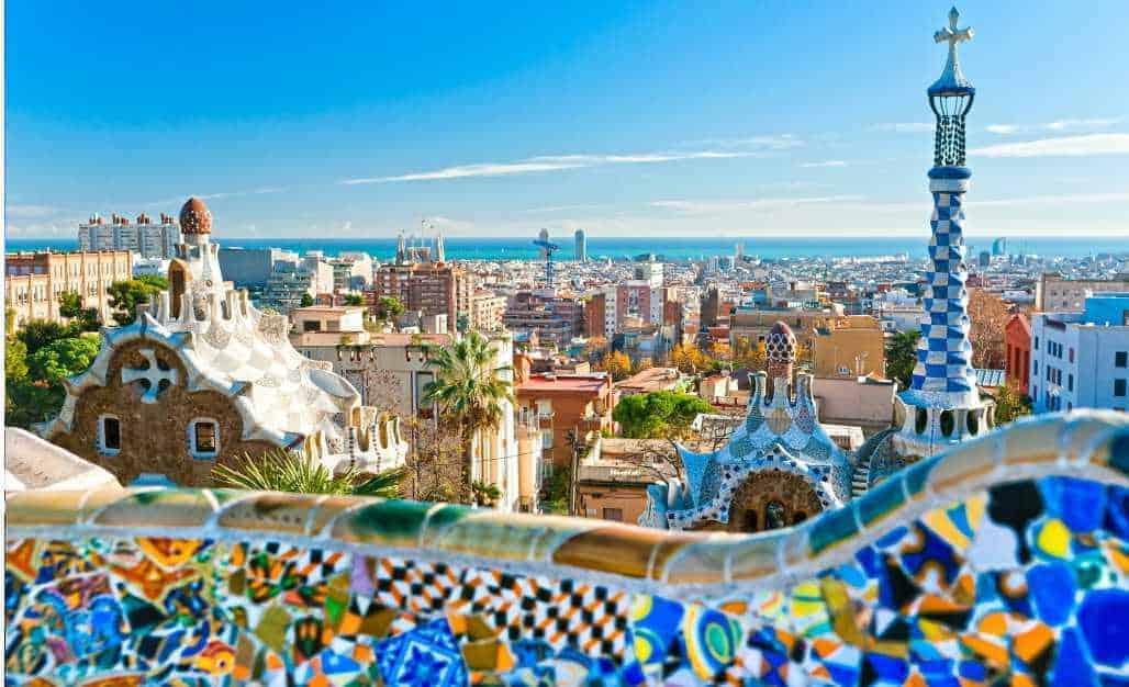 Agencia de traducciones Barcelona
