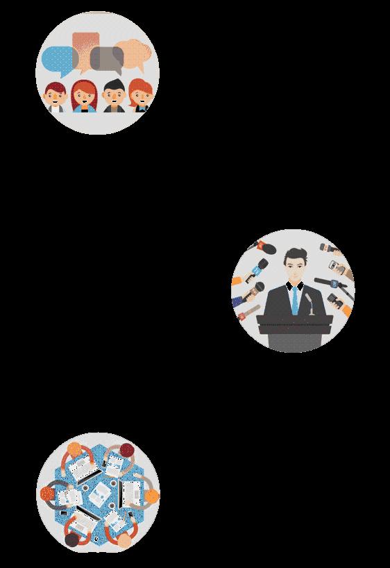 imagen de presentación del servicio de transcripción