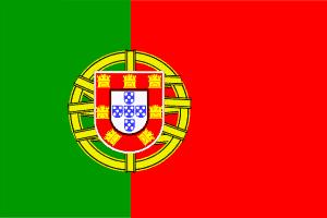 traductor portugues
