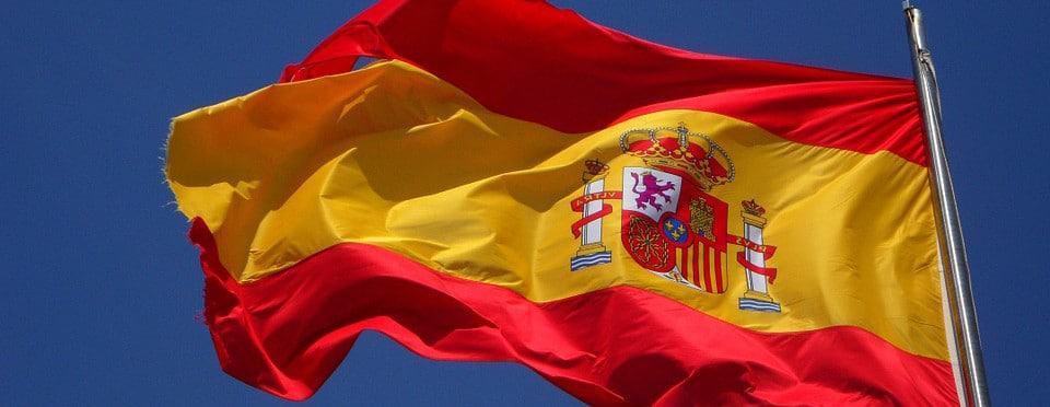 traducciones español