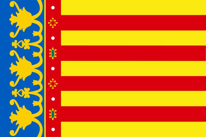 Traductor de valenciano en Valencià