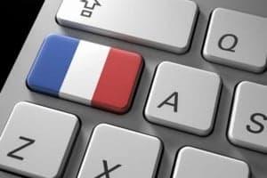 traducciones de francés