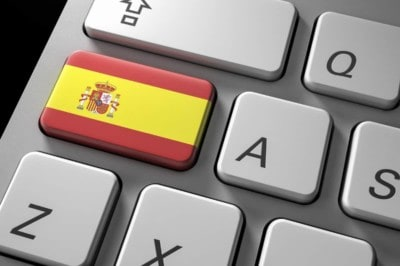 Agencia de traductores de Valencia