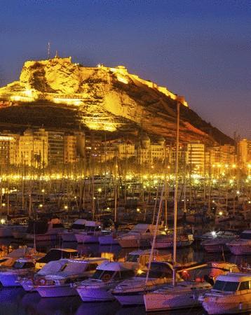 traductores de inglés en Alicante