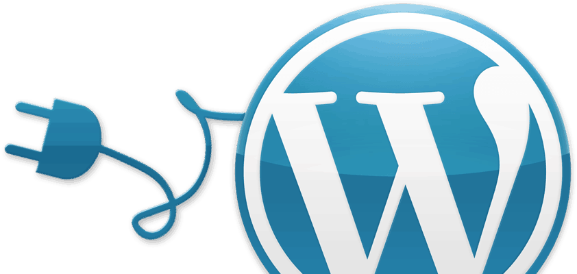Traducción de un plugin de wordpress