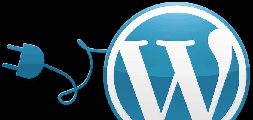 Traducción de un plugin de wordpress