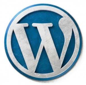 traducir wordpress