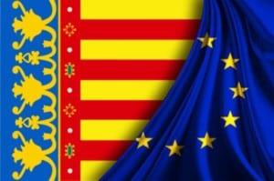 traductor valencià